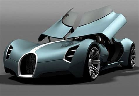 future flying bugatti future transportation bugatti aerolithe by douglas hogg