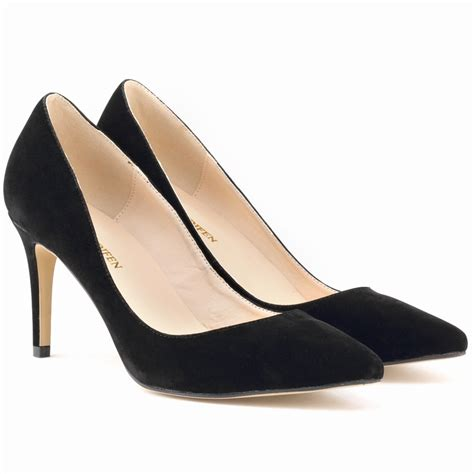 inexpensive high heels popular cheap stiletto high heels buy cheap cheap stiletto