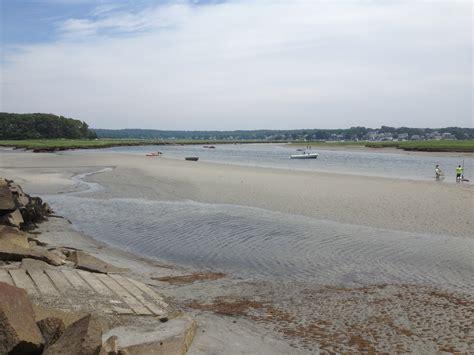 public boat launch gloucester ma long wharf landing and jones salt marsh gloucester ma