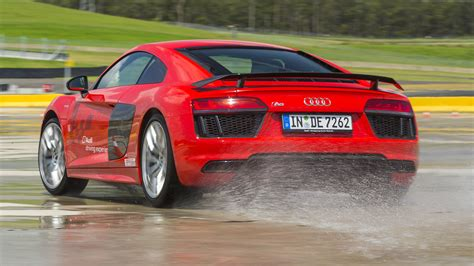 price for an audi r8 2016 audi r8 v10 r8 v10 plus pricing and specifications