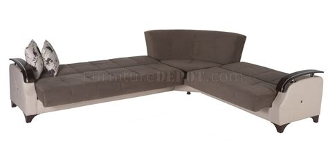 Trent Sofa Bed Trent Sofa Bed Trent Sofa Sofa So Trent Leather Sleeper Sofa Sleeper Sofas Raymour And