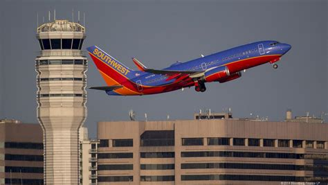 Southwest Airlines Also Search For Southwest Airlines Judged Safest For Your Portfolio American Airlines Downgraded