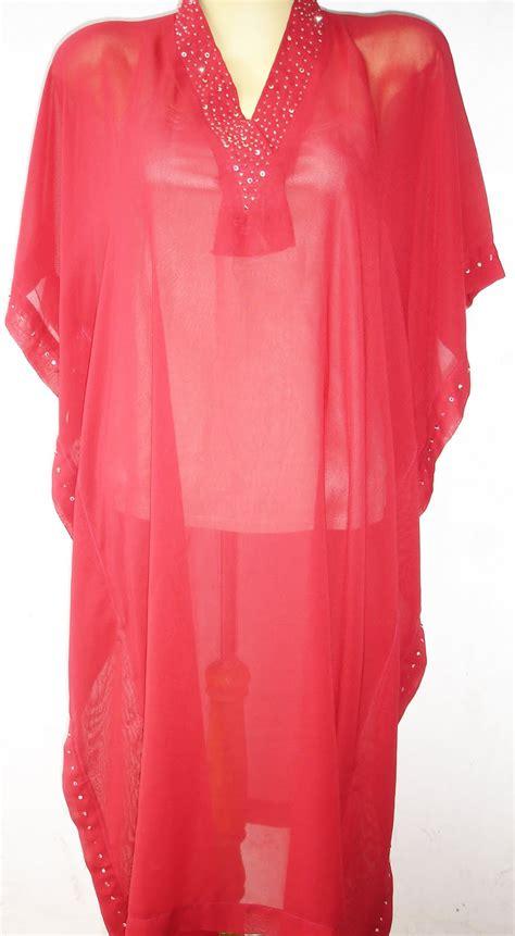 Abaya Kimono Mutiara butik baju muslim quot novalin quot butik desain produksi