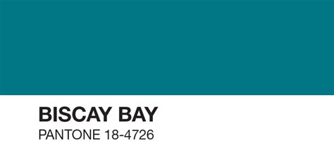 bay color september s color of the month biscay bay fusionbeads