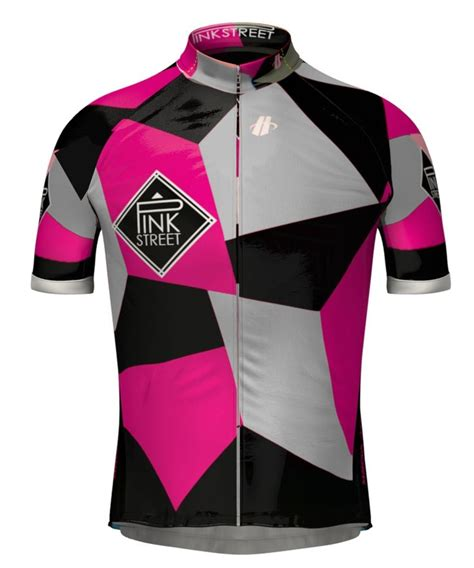 cycling jersey design ideas 53 best images about tricotas on pinterest design