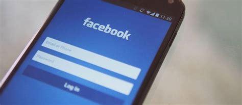 dial gratis telkomsel free kuota cara gratis akses facebook tanpa mengurangi kuota internet