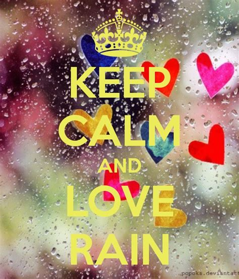 ios rainy girl a calming ios theme for xiaomi xiaomi ninja 717 best keep calm quotes images on pinterest calm down