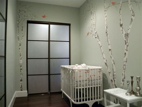 Grey And White Nursery Decor Inspiration Baby Decoration In Nursery Ideas With Furnitures White Nursery Decor In