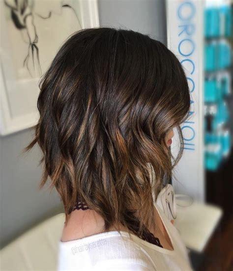 darl hair lob 25 best ideas about light brown bob on pinterest short