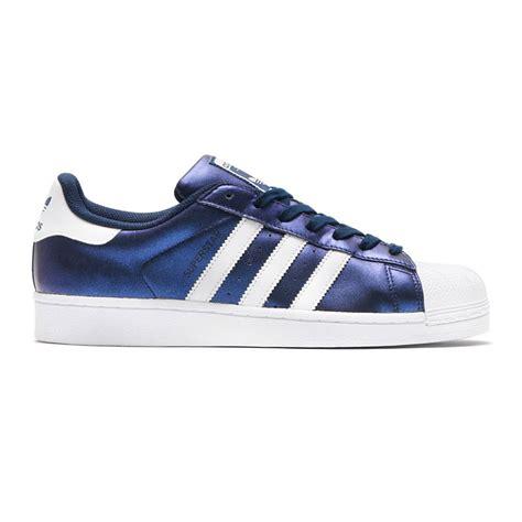 Adidas Hohe Sneaker Damen by Adidas Originals Superstar 2 Exclusiv F 252 R Herren Damen