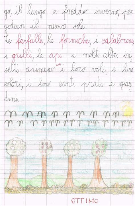 testi sulla primavera scuola primaria la primavera didattica scuola primaria