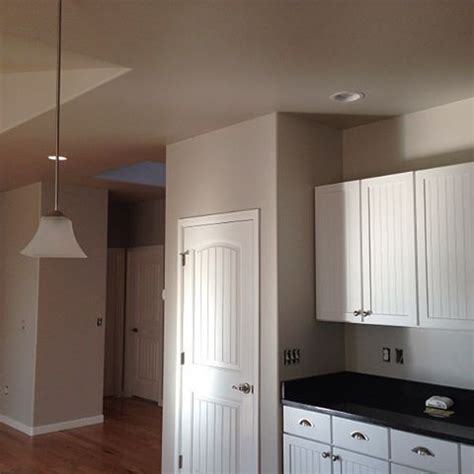 17 best images about general colour combinations on paint colors revere pewter and