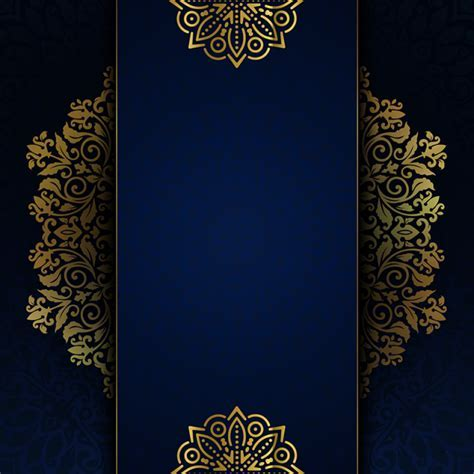 Luxury Wedding Card And Invitation ???? ???????? ?????????
