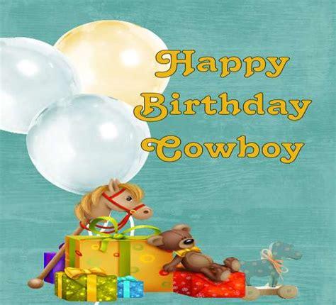 cowboy   kids ecards greeting cards