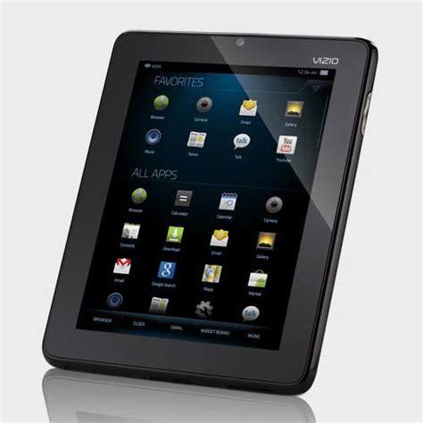 vizio remote app android vizio 8 inch vtab1008 android tablet gadgetsin