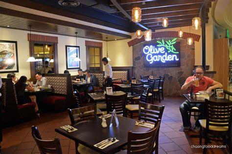 Olive Garden Lakewood by Olive Garden Manhattan Olive Garden Cerritos Attractive
