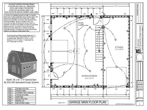 free house plans with material list 12x16 gambrel shed material list gambrel barn shed plans