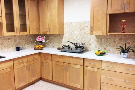 Kitchen Cabinet Comparison by Kitchen Cabinets Color Price Comparison Cabinet Diy