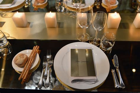 set up dinner table for any party whisk affair a close up of the table setting dinner party inspiration