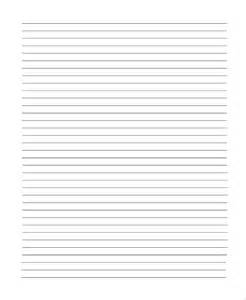 Dotted Line Template by Dotted Line Paper Template Related Keywords Suggestions