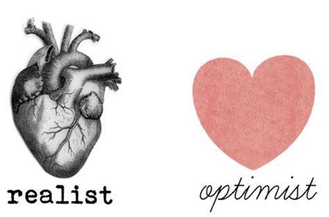 imagenes tumblr reales imagenes de corazones reales para dibujar imagui