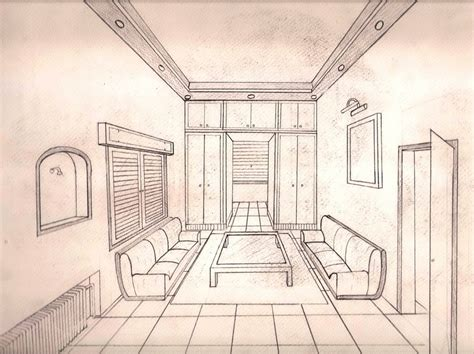 25 best ideas about architectural sketches on pinterest architecture drawing art 76 interior design drawing interior design drawing