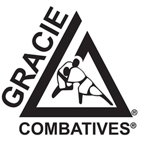 Gracie Combatives combatives schedule watford gracie jiu jitsu martial