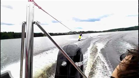 ski boat pole waterski pylon pros and cons buying sky pylons blog