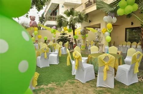 backyard baby shower backyard barbeque baby shower ideas baby shower ideas