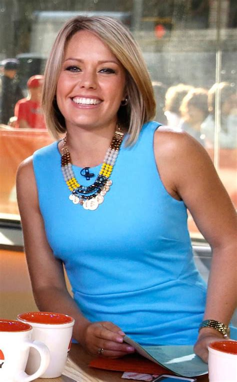 dylan dreyer swimsuit 25 best ideas about dylan dreyer on pinterest celebrity