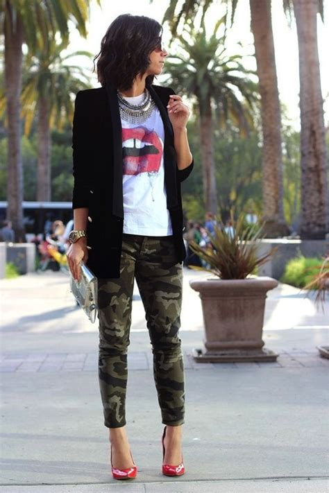 Guest Post The Trend For by Guest Post 4 Fashion Trends To Take You From To