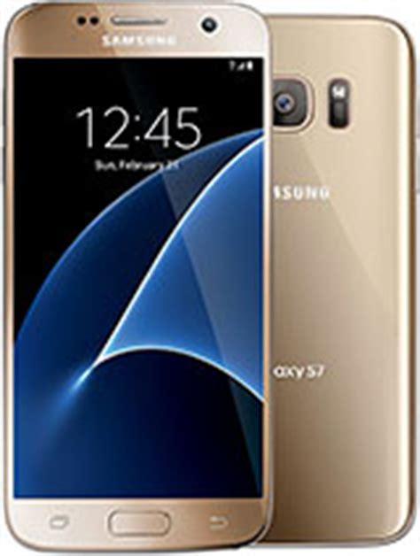 samsung mobile phone price all samsung phones