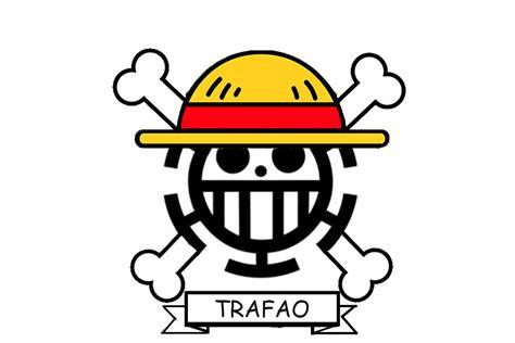 Jaket Anime Trafalgar Corazon T3009 3 trafalgar trafao