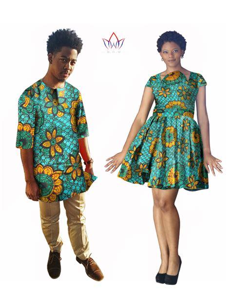 Dress I Style buy wholesale dress styles from china