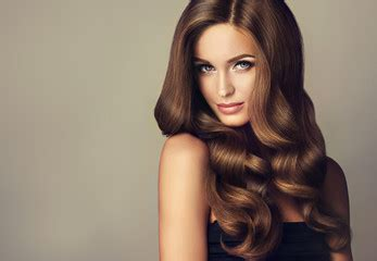 woman hair style genorator free search photos category lifestyle gt fashion gt hair styles