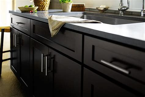 contemporary handles for kitchen cabinets shaker style furniture for your kitchen cabinets