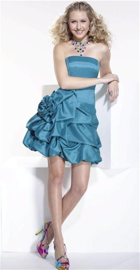 Plus Size Wedding Dress Designers – Top 10 Plus Size Wedding Dress Designers By Pretty Pear Bride