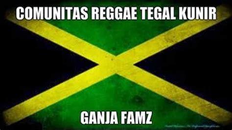 Download Mp3 Dangdut Jamaica | roompoet hijau dangdut jamaica lirik chords chordify