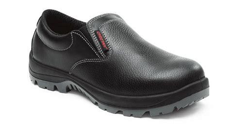 Sepatu Safety Termurah harga sepatu safety cheetah termurah kalibrasi meter