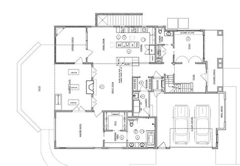aging in place floor plans slideshow home for life 2014 age friendly housing aging