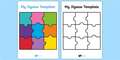 Jigsaw Puzzle You Made Me Jigsaw Puzzle You Made Me Game Jigsaw Strategy Template