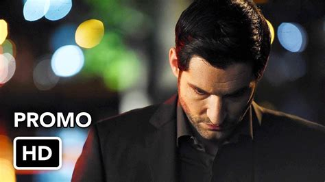 Promo Maze Angka New lucifer 3x19 promo quot orange is the new maze quot hd season 3 episode 19 promo