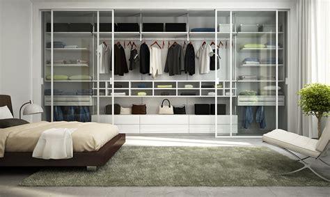 come organizzare la cabina armadio come organizzare un armadio o una cabina armadio casa