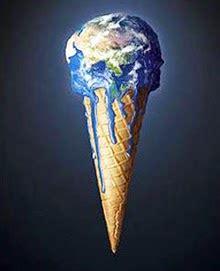 preguntas cientificas sobre el calentamiento global 5 cuestiones claves sobre el cambio clim 225 tico prevenblog
