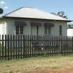 whole towns for sale whole queensland town for sale for 750 000