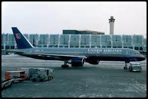 Chicago o hare international airport panoramio photo of chicago o