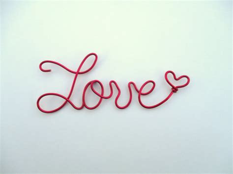 images of love written the word love written in cursive www pixshark com