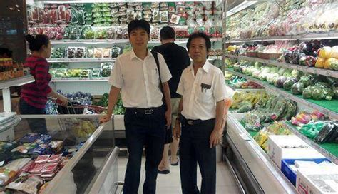 Lemari Es Cina es krim freezer freezer biomedis supermarket refrigeration bir dispenser produsen minuman