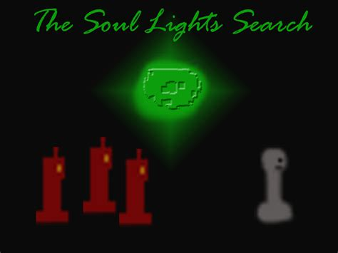 game mod search the soul lights search windows game mod db