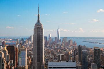 the things to do in new york city 2017 must see